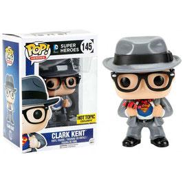 FIGURA POP! CLARK KENT (DC COMICS) Nº145
