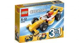 LEGO CREATOR 31002
