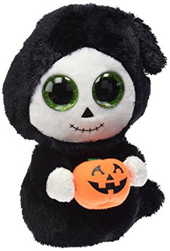 PELUCHE TY FANTASMA (TREATS)