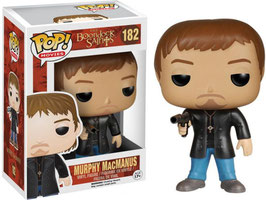 FIGURA POP! THE BOONDOCK SAINTS (MURPHY MACMANUS)