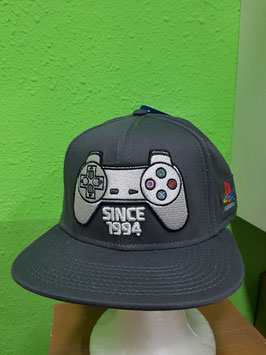 GORRA PLAYSTATION CONTROLLER