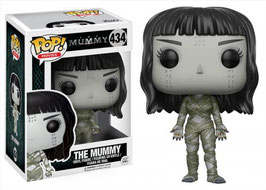 FIGURA POP! THE MUMMY (THE MUMMY) nº434