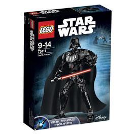 LEGO STAR WARS 75111