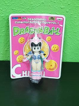 FIGURA DRAGON BALL BLISTER (CHI-CHI)