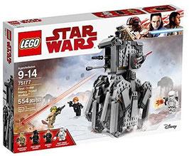 LEGO STAR WARS 75177