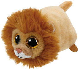 PELUCHE TEENY TY LEON (REGAL)