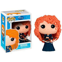 FIGURA POP! MERIDA (MERIDA)