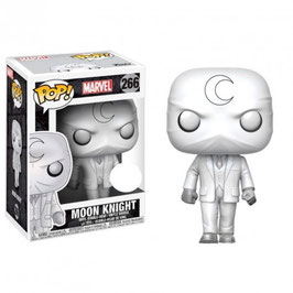 FIGURA POP! MARVEL (MOON KNIGHT) nº266