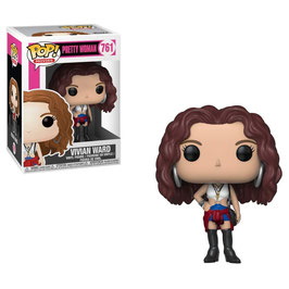 FIGURA POP! PRETTY WOMAN (VIVIAN WARD) nº761