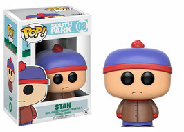 FIGURA POP! SOUTH PARK (STAN)