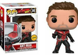 FIGURA POP! ANT-MAN AND THE WASP (ANT-MAN CHASE)
