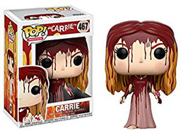 FIGURA POP! CARRIE (CARRIE)