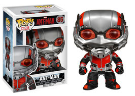 FIGURA POP! ANT-MAN nº85