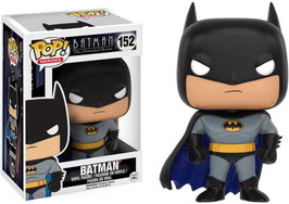 FIGURA POP! THE ANIMATED SERIES (BATMAN) nº152
