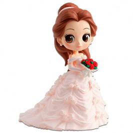 Figura Q-Posket Bella Wedding