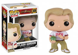 FIGURA POP! FLASH GORDON (FLASH GORDON) nº309