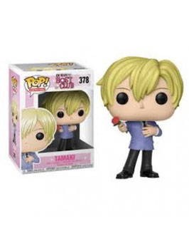 FIGURA POP! OURAN HIGH SCHOOL (TAMAKI)