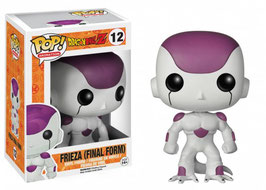 FIGURA POP! DRAGON BALL (FRIEZA) nº12