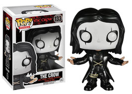 FIGURA POP! THE CROW