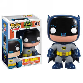 FIGURA POP! BATMAN 1966 (BATMAN) nº41