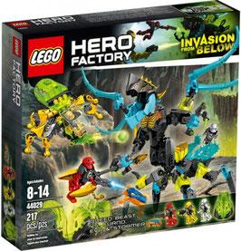 LEGO FACTORY 44029