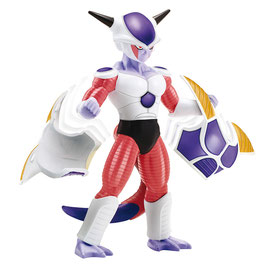 FIGURA SUPER PODER ARMADURA DRAGON BALL SUPER (FREEZER)