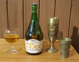 Met classic - Trank der Götter    Alk.13%