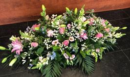 gerbe florale Euripide
