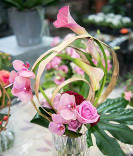 Bouquet Aphrodite