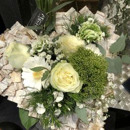 Bouquet Séléna