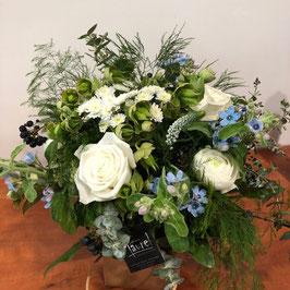 Bouquet Ève