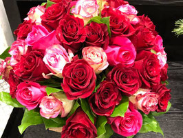 Bouquet Désirée