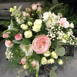 Bouquet Olympe