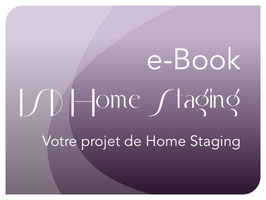 e-Book ISD HOME STAGING