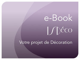 e-Book ISDéco formule CONFORT