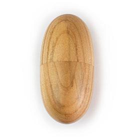 My Woody Nr. 2077