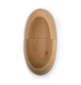My Woody Nr. 1566