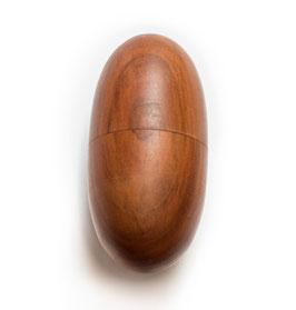 My Woody Nr. 2048