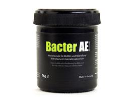 Glas Garten Bacter AE, 76g Wasserzusatz