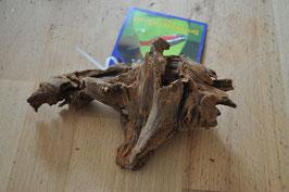 Drift Wood 6-12 cm
