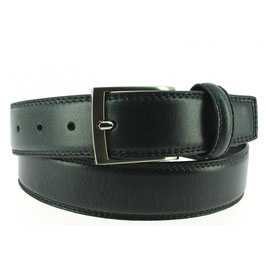 Ceinture Houston