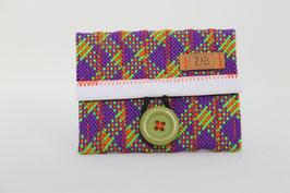 Geldtasche Zimba #8