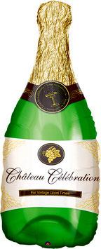 Palloncino Champagne