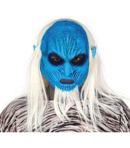 Maschera popolo della notte