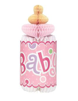 Centrotavola BABY