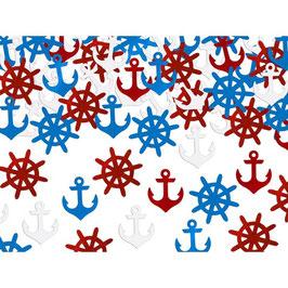 Confetti marini