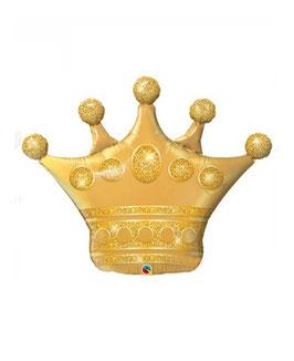 Palloncino corona jumbo