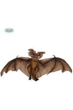Decorazione pipistrello