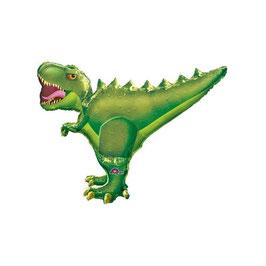 Palloncino t-rex