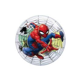 """Palloncino 22"""" Bubble Spiderman animato"""